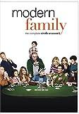 Modern Family: Season Six
