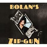 Bolans Zip Gun