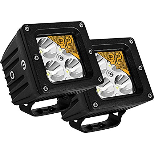 Eyourlife Roading Daytime Driving Mounting product image