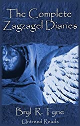 The Complete Zagzagel Diaries