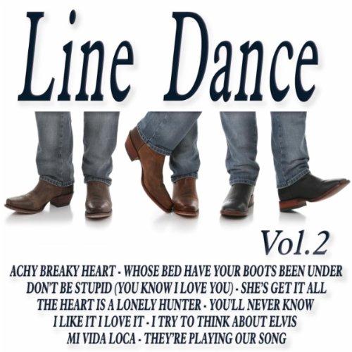 Billy Ray Cyrus - Achy Breaky Heart Lyrics   MetroLyrics