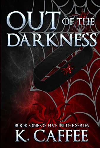 Out of the Darkness (Followers of Torments Book 1)