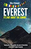 img - for Everest: It's Not About the Summit book / textbook / text book