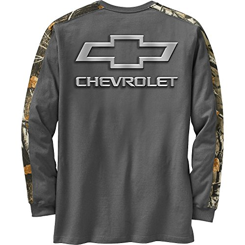 legendary-whitetails-mens-cross-country-long-sleeve-tee-chevy-x-large