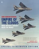 img - for Empire of the Clouds: When Britain's Aircraft Ruled the World book / textbook / text book
