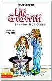 """Afficher """"Les aventures de Lili Graffiti<br /> La rentrée de Lili Graffiti"""""""