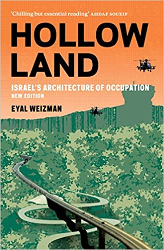 Hollow land israels architecture of occupation kindle edition by hollow land israels architecture of occupation kindle edition by eyal weizman politics social sciences kindle ebooks amazon fandeluxe Images