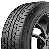 a t v tires - BFGoodrich Advantage T/A Sport LT Touring Radial Tire - 225/65R17 102T