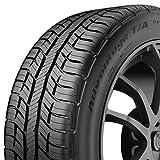 car tire 225 50 94v - BFGoodrich ADVANTAGE T/A SPORT All-Season Radial Tire - 225/50-17 94V