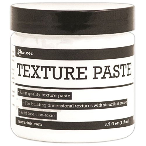 ranger-texture-paste-39-fl-oz