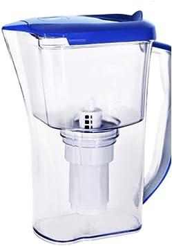 WLD Uso en el hogar Purificadores de agua con filtro para la ...