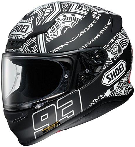 Shoei Bike Helmets - 7