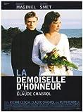 """Afficher """"Demoiselle d'honneur (La)"""""""