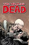 "Walking Dead #95 ""1st Print- 'A Larger World'"""