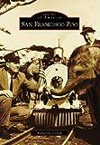 San Francisco Zoo, Katherine Girlich, 0738569151