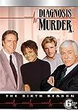 Diagnosis Murder:Sixth Season