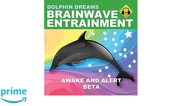 Dolphin Dreams - AWAKE AND ALERT BETA - Dolphin Dreams
