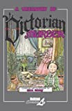 A Treasury of Victorian Murder, Rick Geary, 1561633097