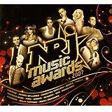 Nrj Music Awards 2007 [Import anglais]