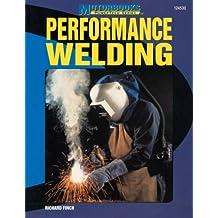 Performance Welding