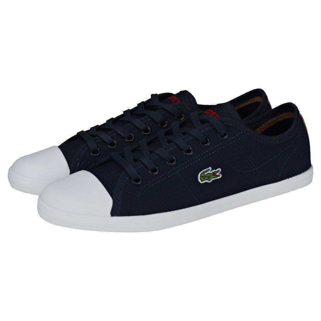 Lacoste Ziane Sneaker 318 2 Femmes Baskets 8 UK: