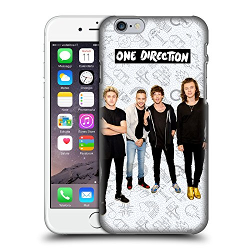 iphone 6 1 direction case - 1