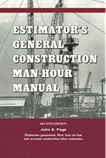 Industrial Piping and Equipment Estimating Manual, Kenneth