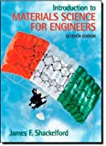 Introduction to Materials Science for Engineers (7th Edition)