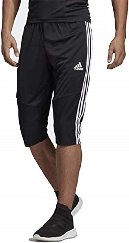 Pólvora mordaz Increíble  Buy > pantalon 3/4 adidas hombre Limit discounts 65% OFF