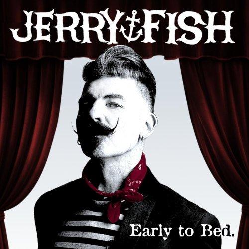 jerry fish - 5