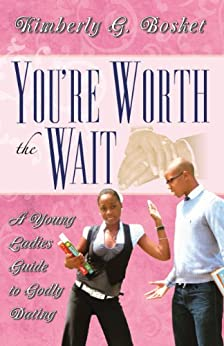 Waiting and Dating Myles Munroe PDF Book Download Online - 8FreeBooks