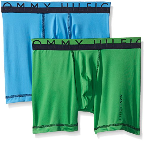 tommy-hilfiger-mens-2-pack-tech-active-boxer-brief-blade-large