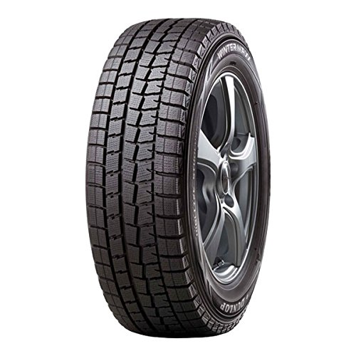 Dunlop Winter Maxx Winter Radial Tire -175/70R13 82T