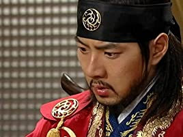 Watch Jumong - Season 1 | Prime Video