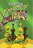 Tigersprung auf DWZ 1800: Band 1