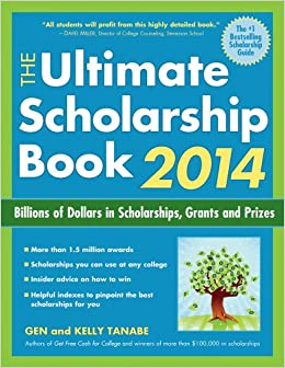 ((REPACK)) The Ultimate Scholarship Book 2014: Billions Of Dollars In Scholarships, Grants And Prizes (Ultimate Scholarship Book: Billions Of Dollars In Scholarships,). Sausage serie Nacio Proyecto League 51UTtIjKN1L._SX258_BO1,204,203,200_