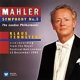 マーラー:交響曲第5番(クラシック・マスターズ)