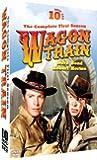 Wagon Train: Complete First Season [DVD] [Import]