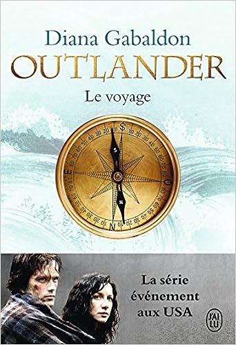 """Résultat de recherche d'images pour """"outlander livre tome 3"""""""