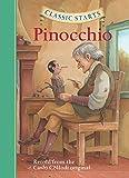 Classic Starts™: Pinocchio (Classic Starts™ Series)