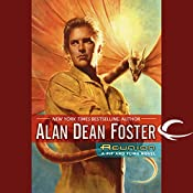 Reunion: A Pip & Flinx Adventure | Alan Dean Foster