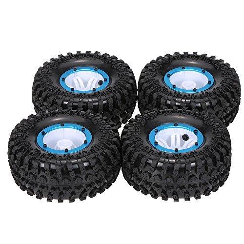 goolsky-austar-ax-3022gd-air-pneumatic-beadlock-wheel-rim-and-tire-for-1-10-rc4wd-d90-axial-scx10-rc