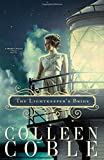 Lightkeepers Bride, Colleen Coble, 1595542663