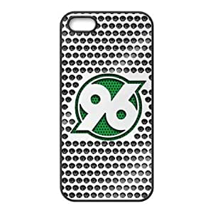 Diy For Iphone 6 Case Cover Grozny Mosque Night Cases Diy For Iphone 6 Case Cover