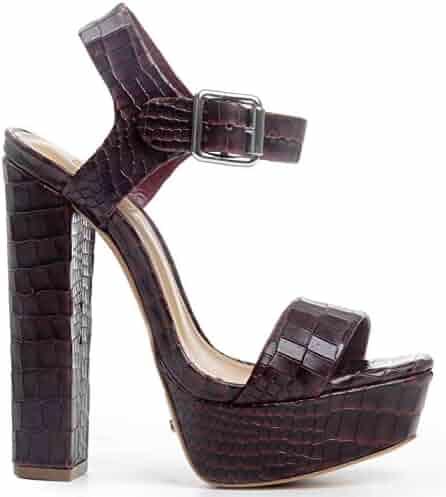 ee0ce086c2dae Shopping Shoes - Women - Clothing, Shoes & Jewelry on Amazon UNITED ...