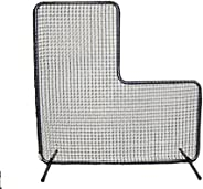 ProCage 60 Series L-Screen Frame with Net, 7 x 7',