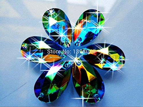 Acryl Crystal - 6
