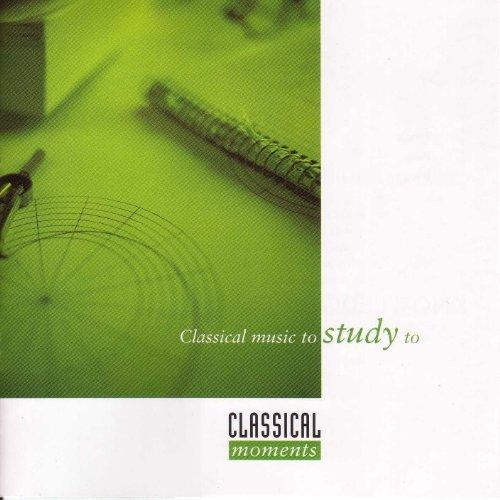Classical Moments, Vol. 6: Cla...