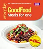 Good Food: Meals for One, Cassie Best, 1849906718