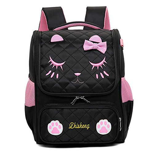 Best Backpacks For Girls